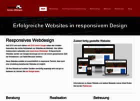 internet-service-willingen.de