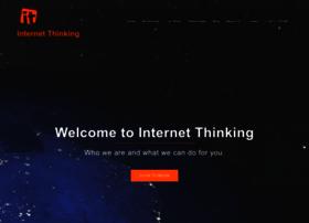 internet-thinking.com.au