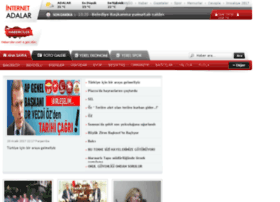 internetadalar.com
