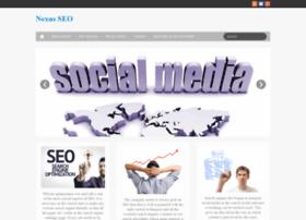 Internetadvertising-marketing.com