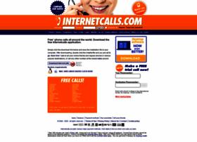 Internetcalls.com