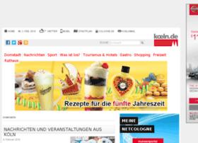 internetcologne.de