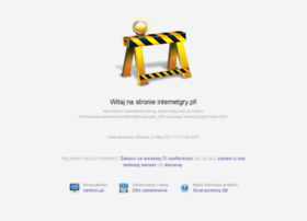 internetgry.pl