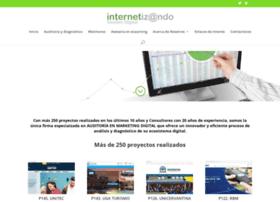 internetizando.com