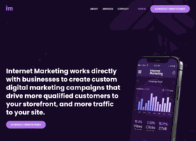 Internetmarketing.com
