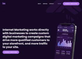 internetmarketing.com