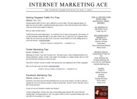 internetmarketingace.com