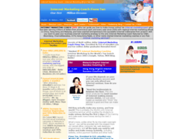 internetmarketingcoaching.com