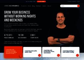 internetmarketingspeed.com