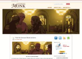Internetmonk.com