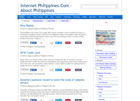 internetphilippines.com