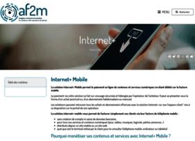 internetplus.fr