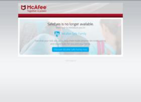 Internetsafety.com