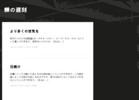 internetshock.net