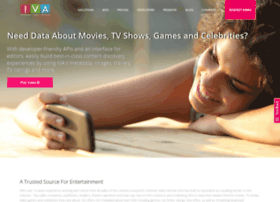 internetvideoarchive.com
