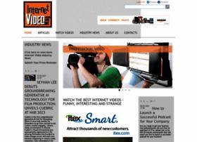 internetvideomag.com