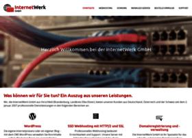internetwerk.de