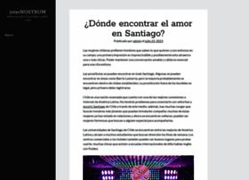 internostrum.com