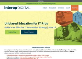 interop.com