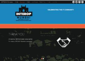 Interop.in