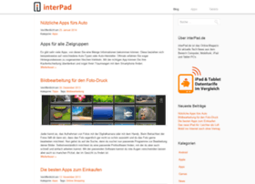 interpad.de