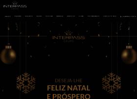 Interpass.pt