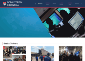 interpol.go.id
