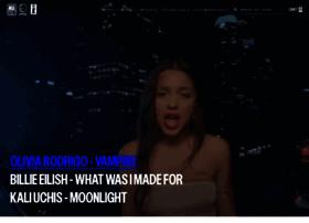 Interscope.com