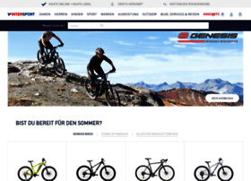 intersport.at