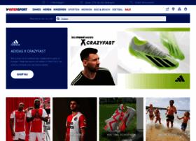 intersport.nl