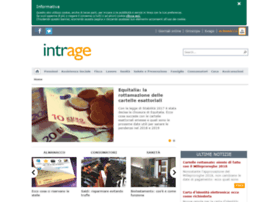 interviste.intrage.it