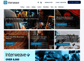 Interweave.com