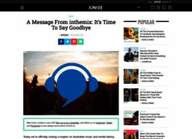inthemix.com.au