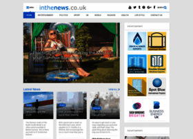 inthenews.co.uk