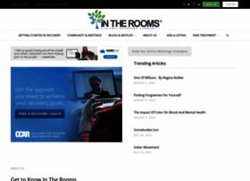 intherooms.com