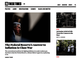 inthesetimes.com