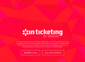 inticketing.com