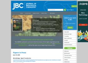 intl.jbc.org