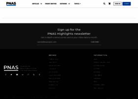 intl.pnas.org