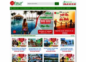 intour.com.vn