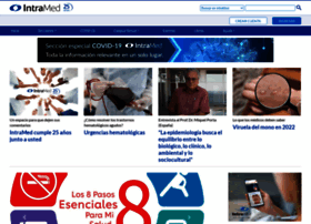 intramed.net