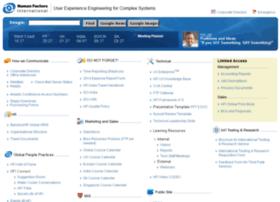 intranetportal.humanfactors.com