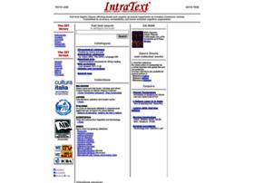 intratext.com