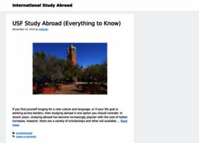 intstudy.com