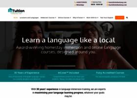 intuitionlang.com