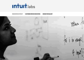 intuitlabs.com