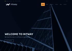 intway.com