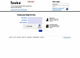 inube.com