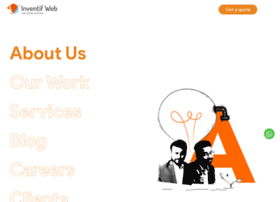 inventifweb.com