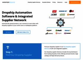inventorysource.com
